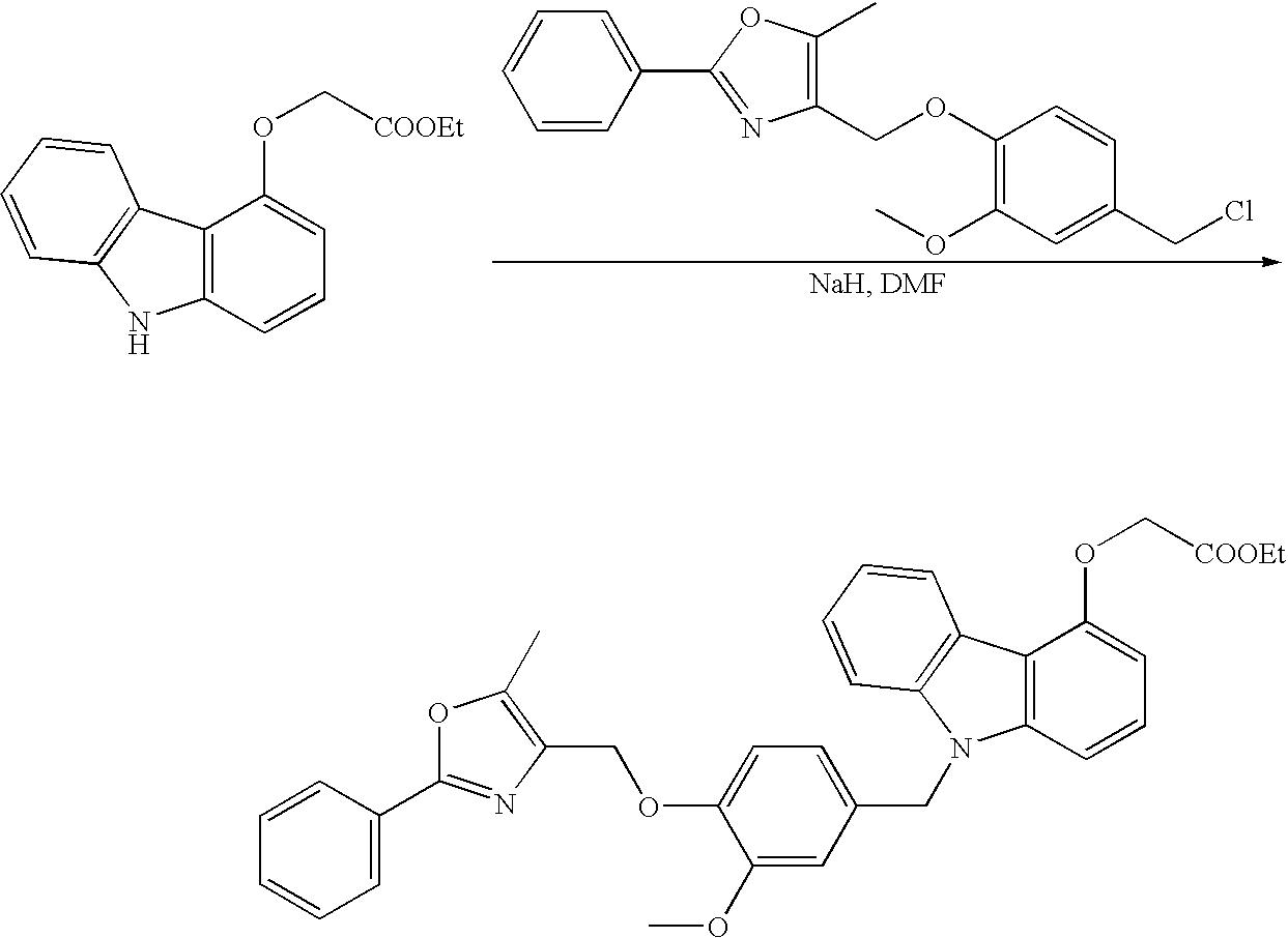 Figure US08329913-20121211-C00055