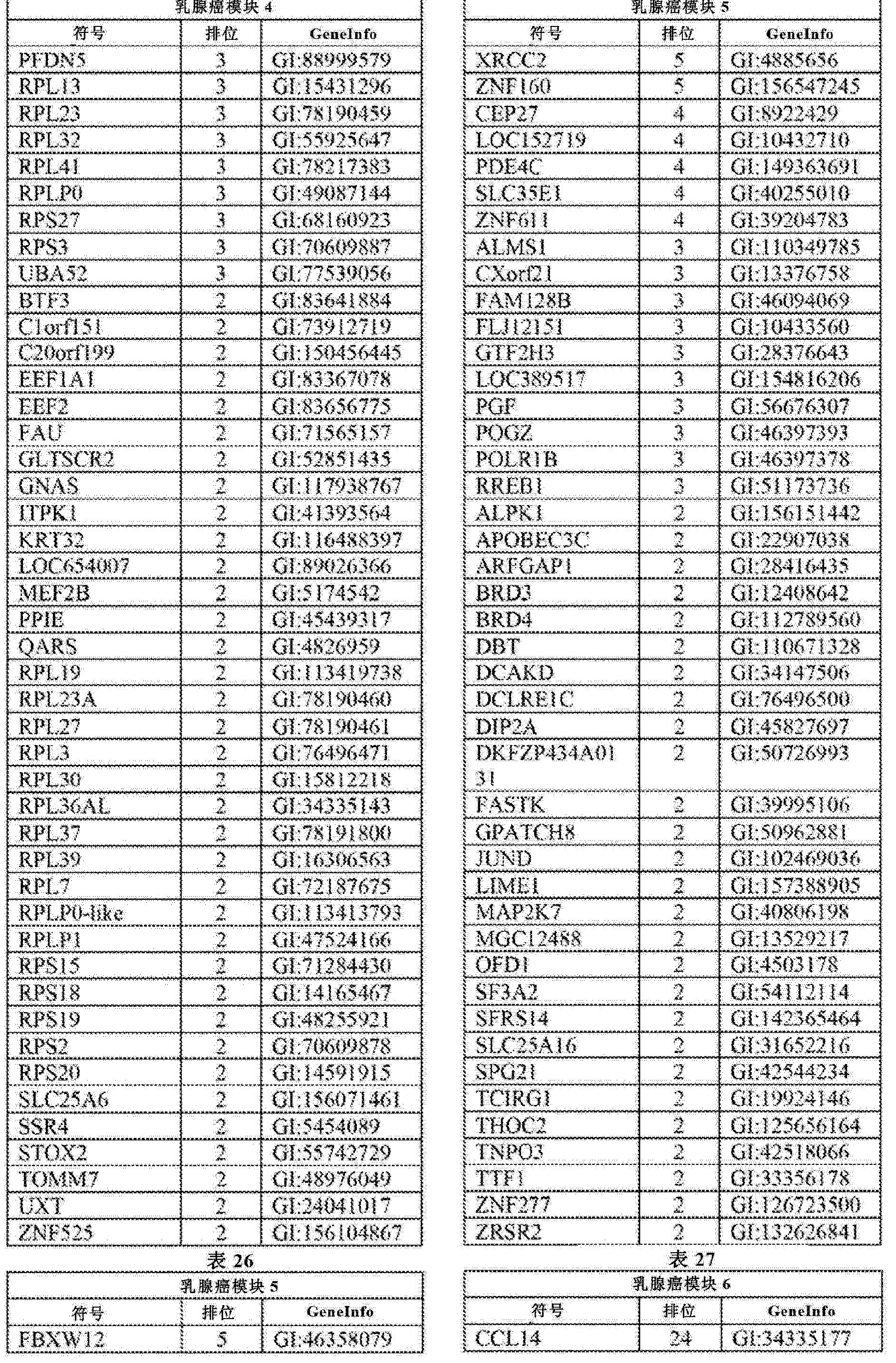 Figure CN102858999AD00781