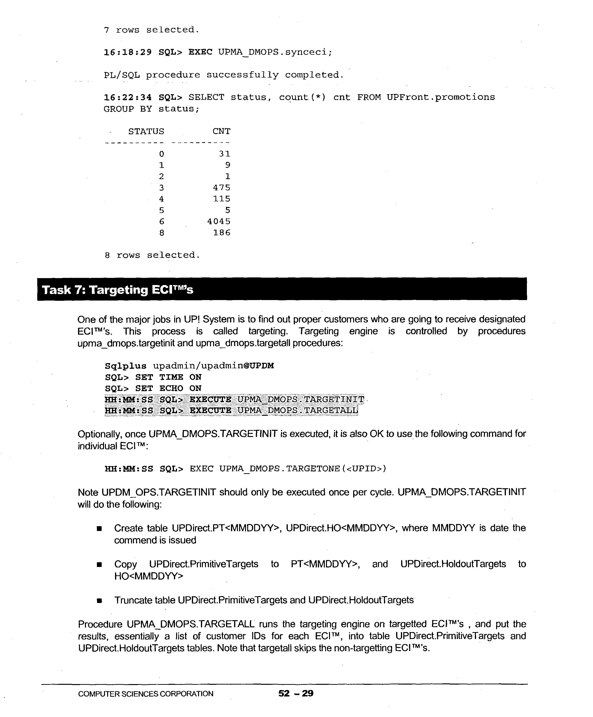 Figure US20030177066A1-20030918-P00029