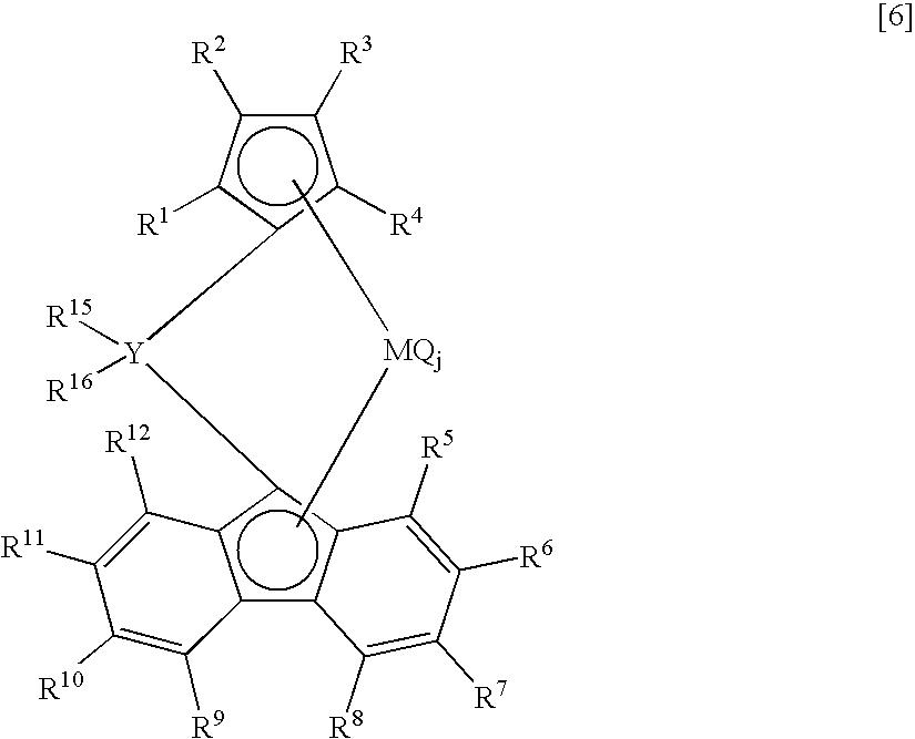 Figure US20060116303A1-20060601-C00004