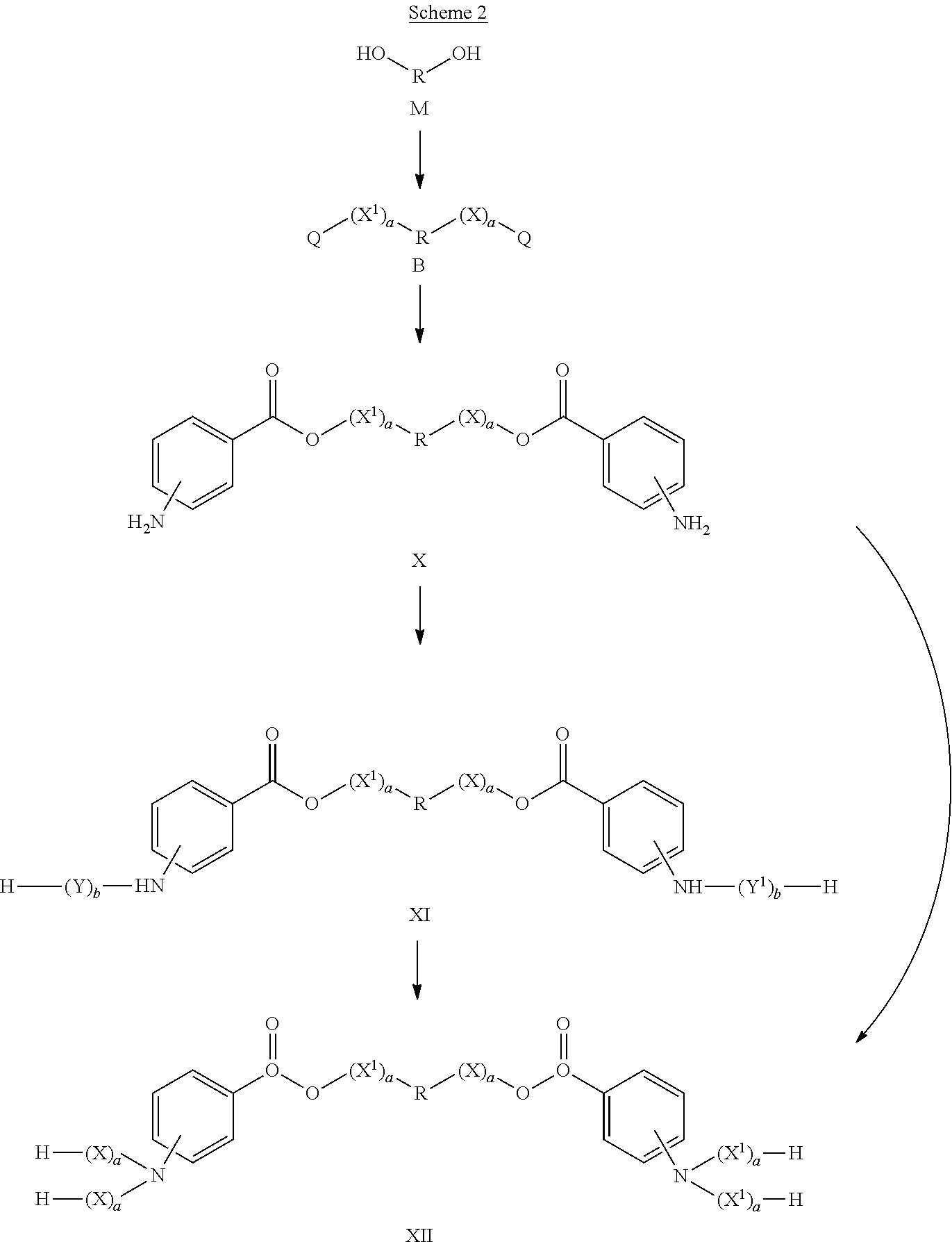 Figure US09174924-20151103-C00019