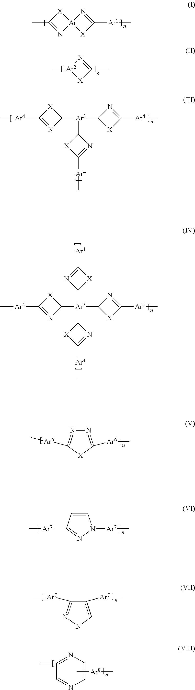 Figure US20110081591A1-20110407-C00001