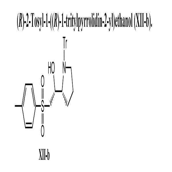 Figure 112015015674384-pct00046