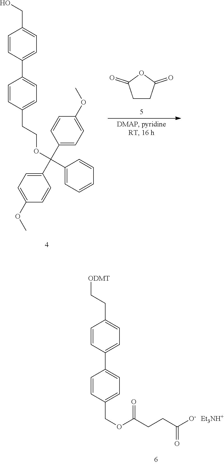 Figure US09988627-20180605-C00327