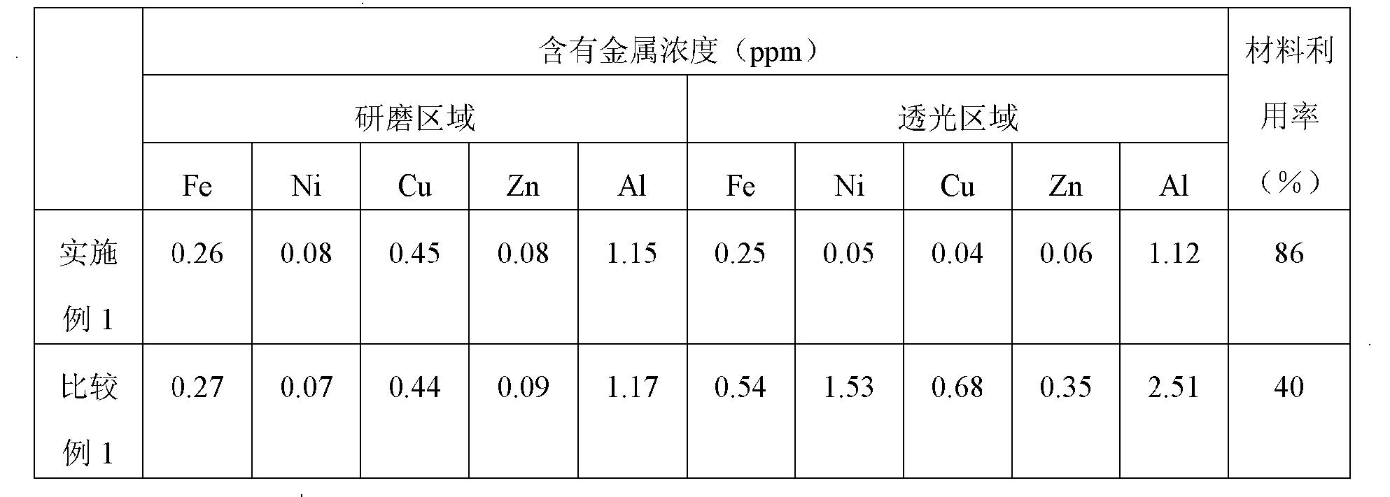 Figure CN102554766BD00441