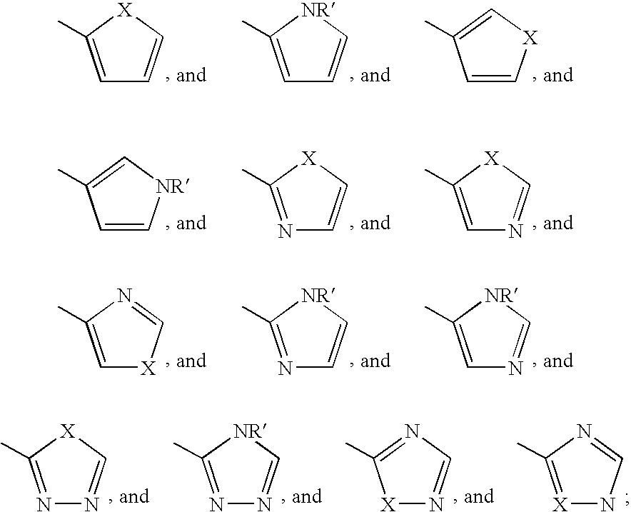 Figure US20040127491A1-20040701-C00017