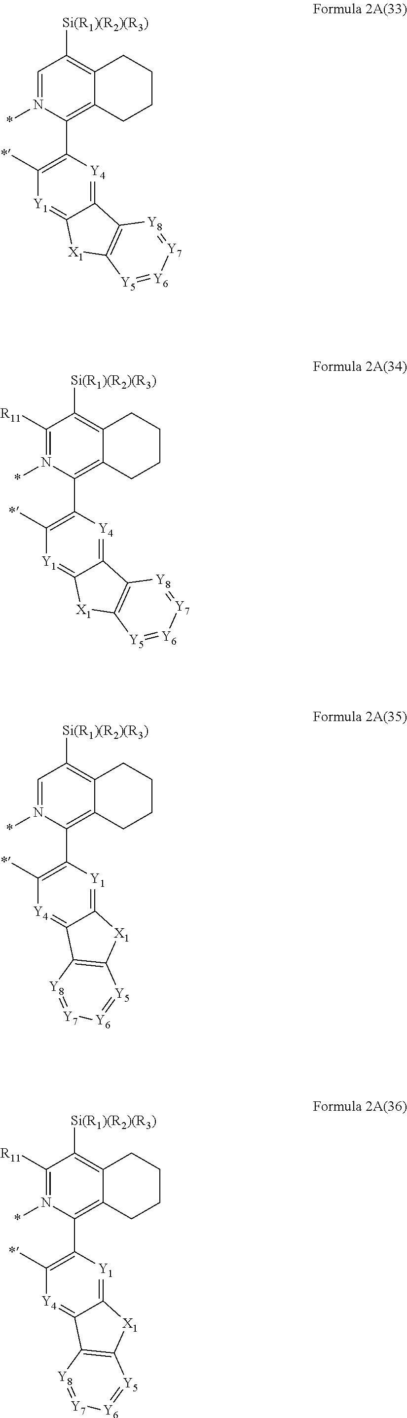 Figure US20160155962A1-20160602-C00021