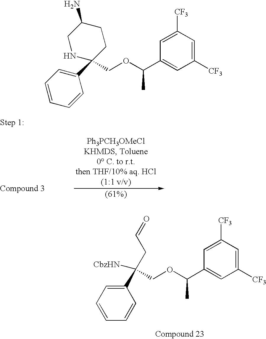 Figure US07049320-20060523-C00068