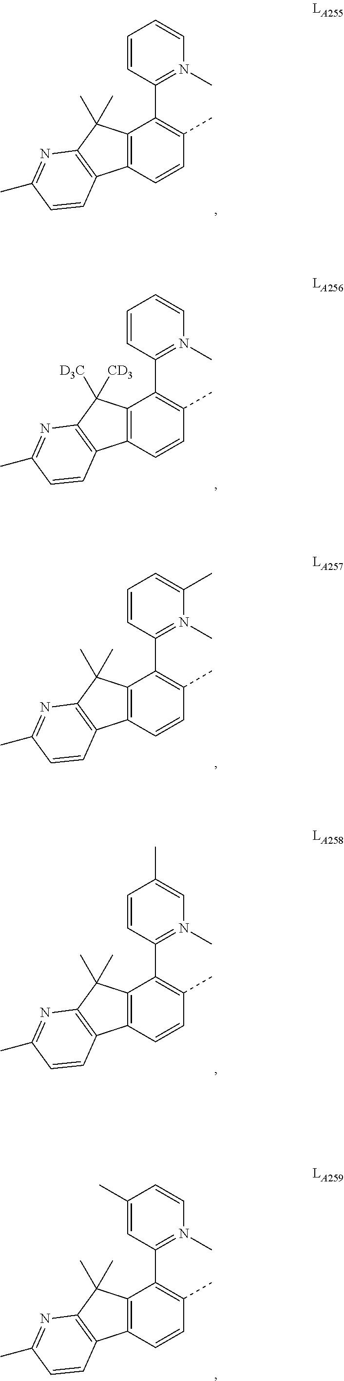 Figure US10003034-20180619-C00505