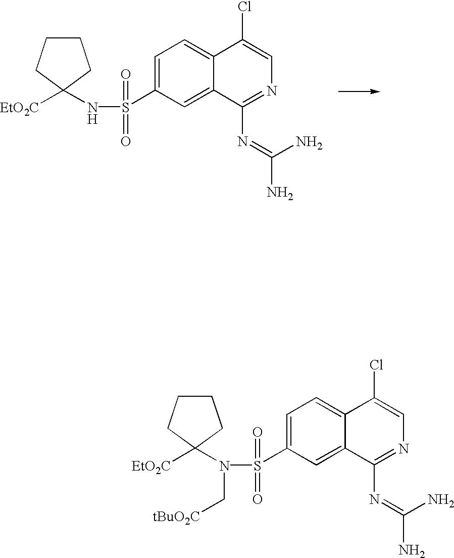 Figure US20030199440A1-20031023-C00078