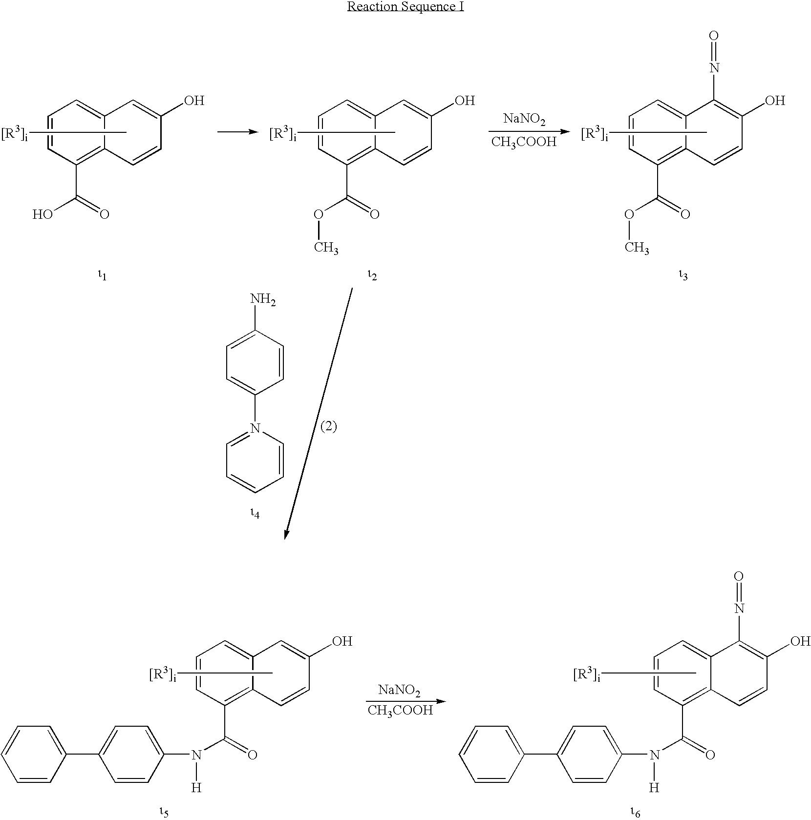 Figure US20070053049A1-20070308-C00028