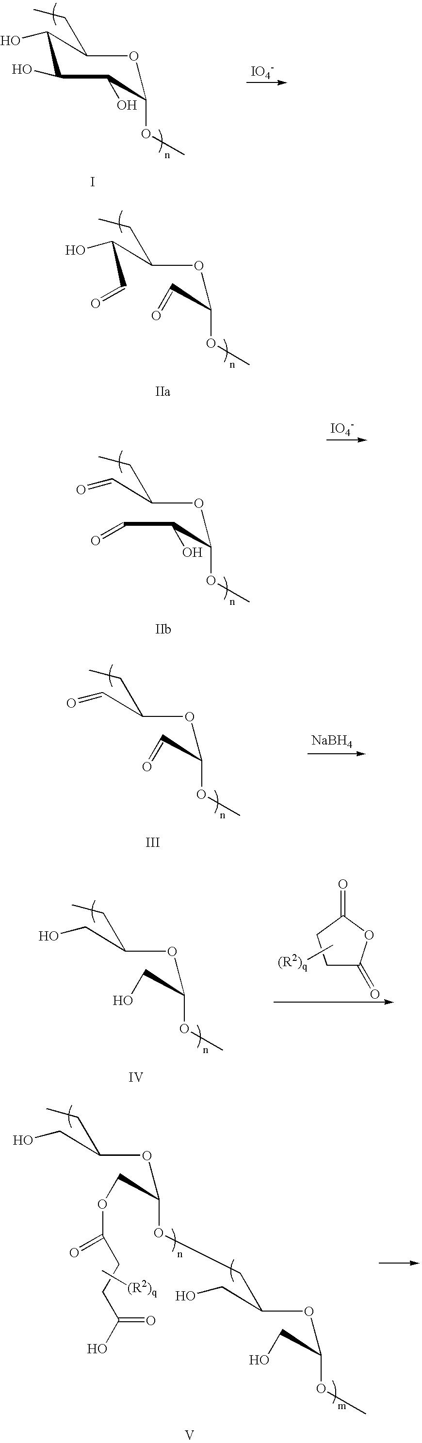 Figure US07790150-20100907-C00038