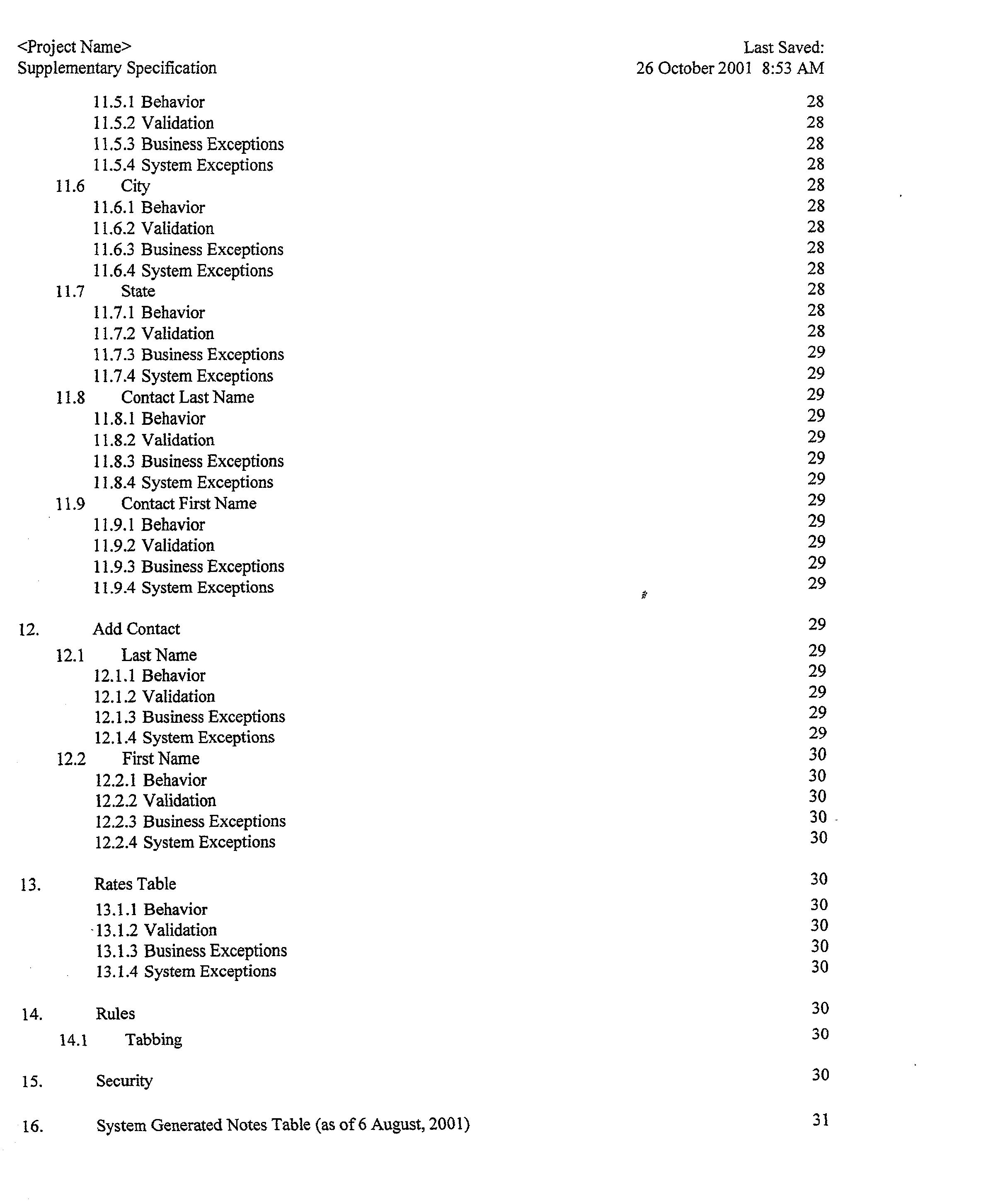 Figure US20030125992A1-20030703-P00573