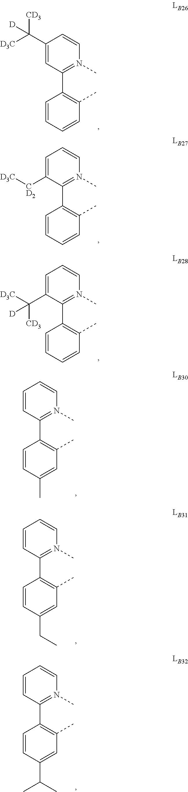 Figure US20160049599A1-20160218-C00119