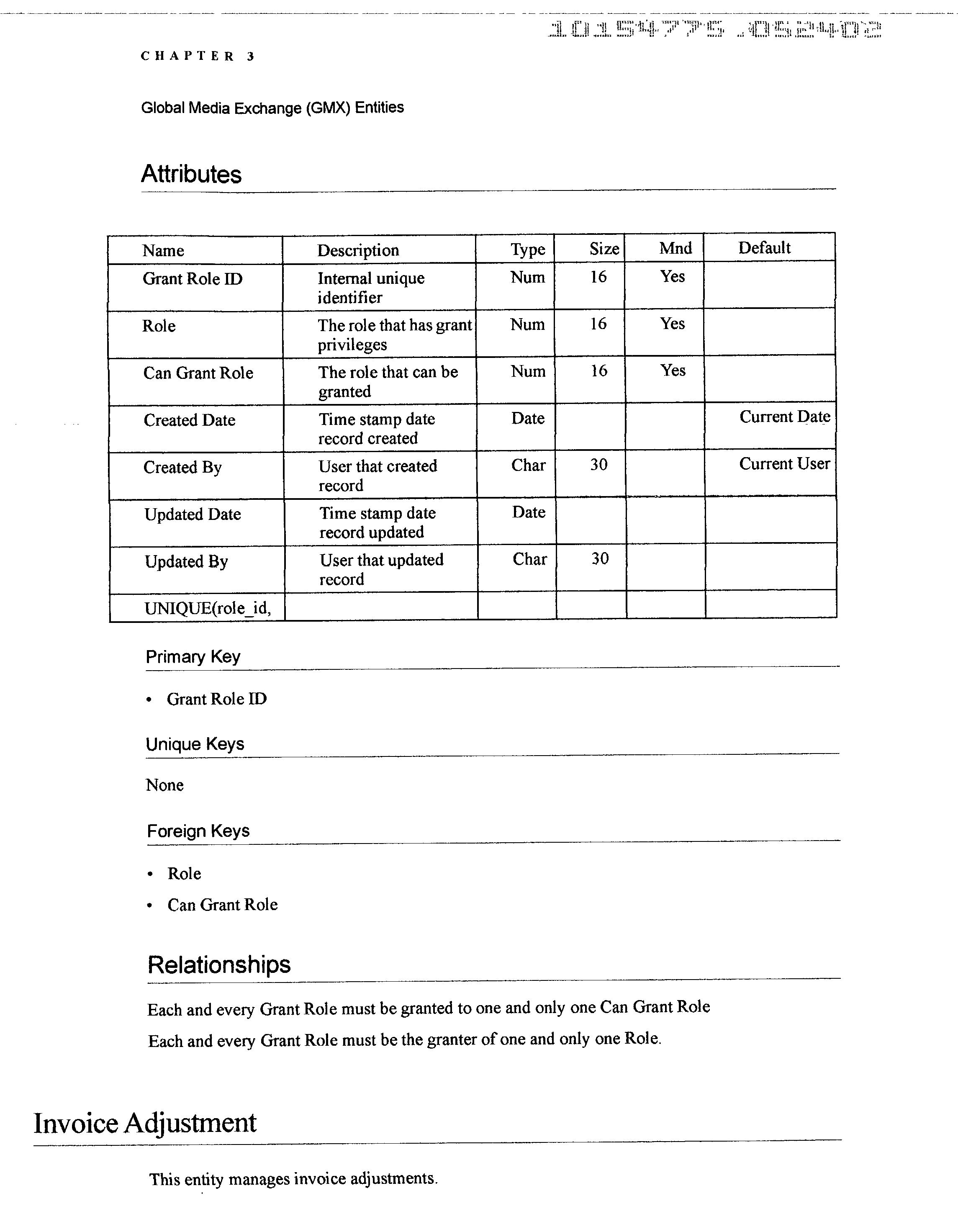 Figure US20030005428A1-20030102-P00090