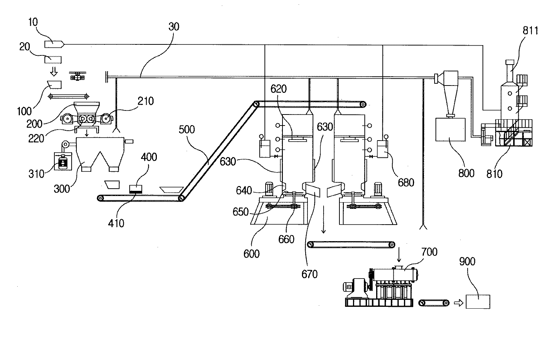 Figure P1020070064518