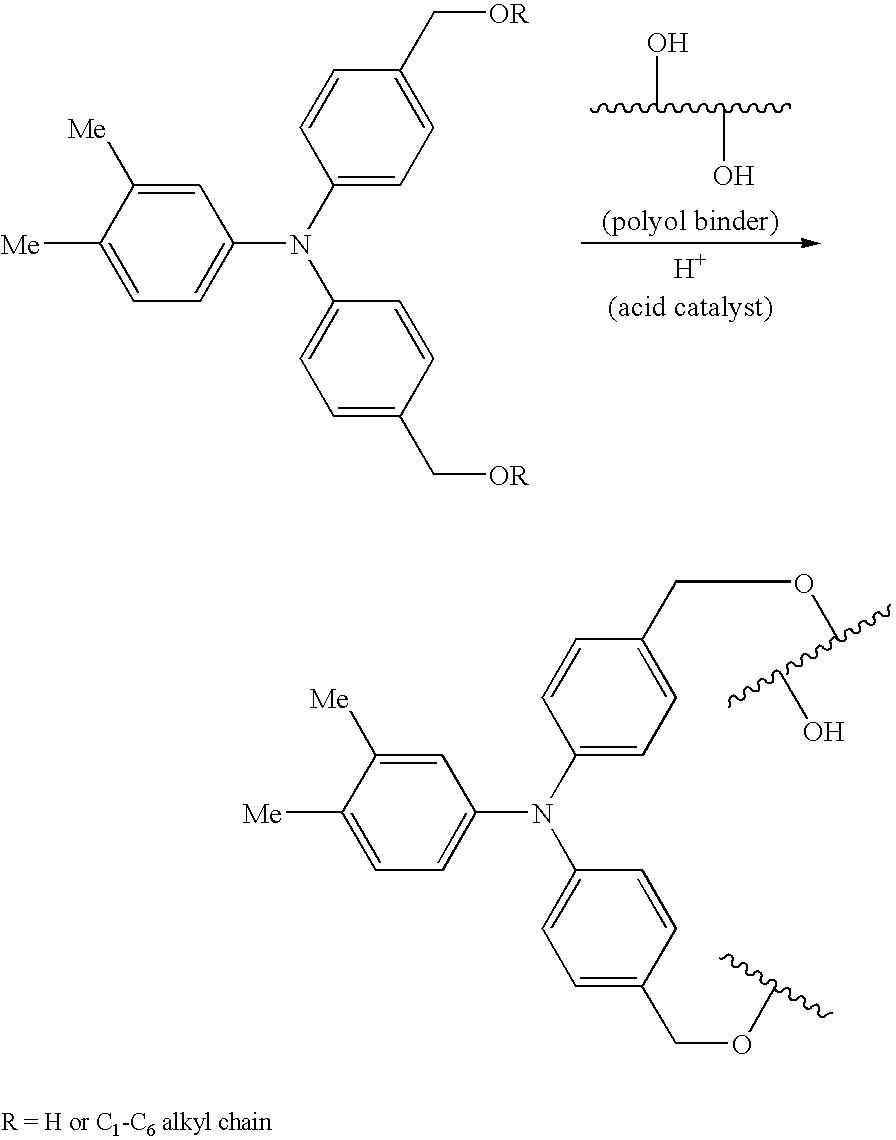 Figure US08309285-20121113-C00006
