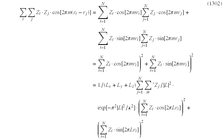 Figure US06185472-20010206-M00020