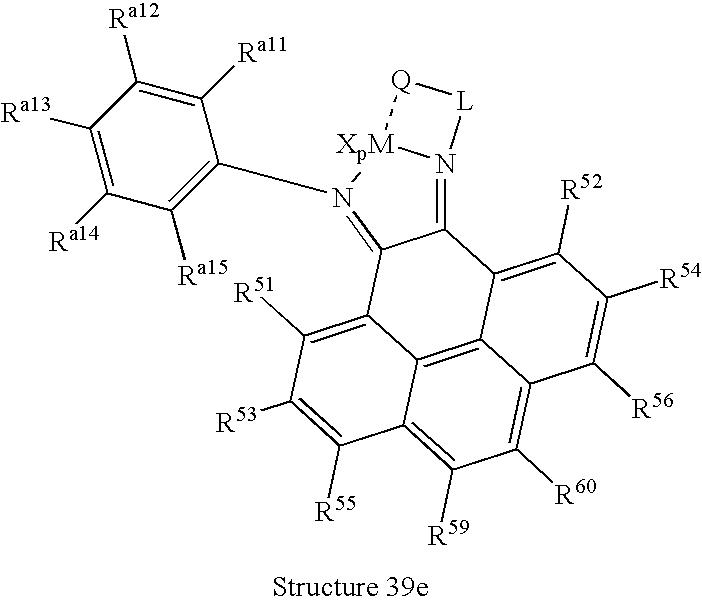 Figure US20080004459A1-20080103-C00154