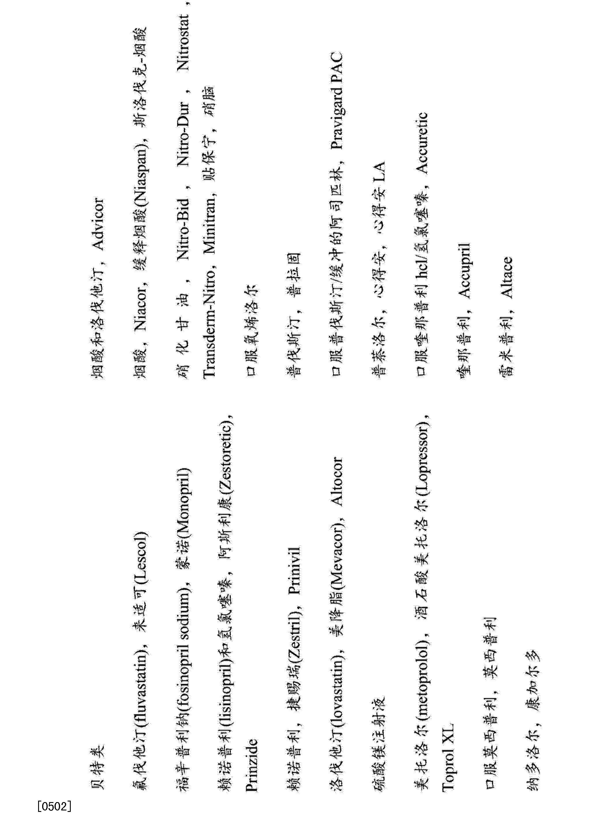Figure CN103857387AD01141