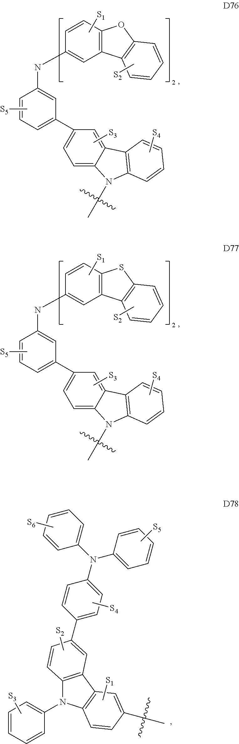Figure US09537106-20170103-C00032