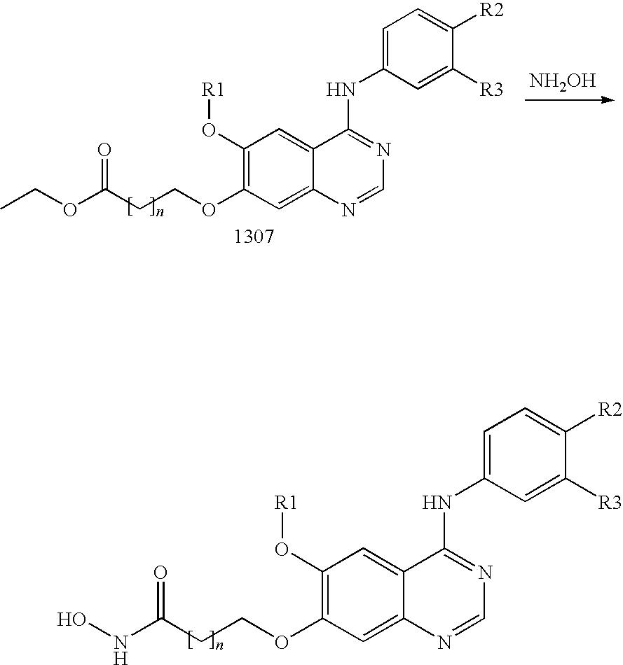 Figure US20090111772A1-20090430-C00236