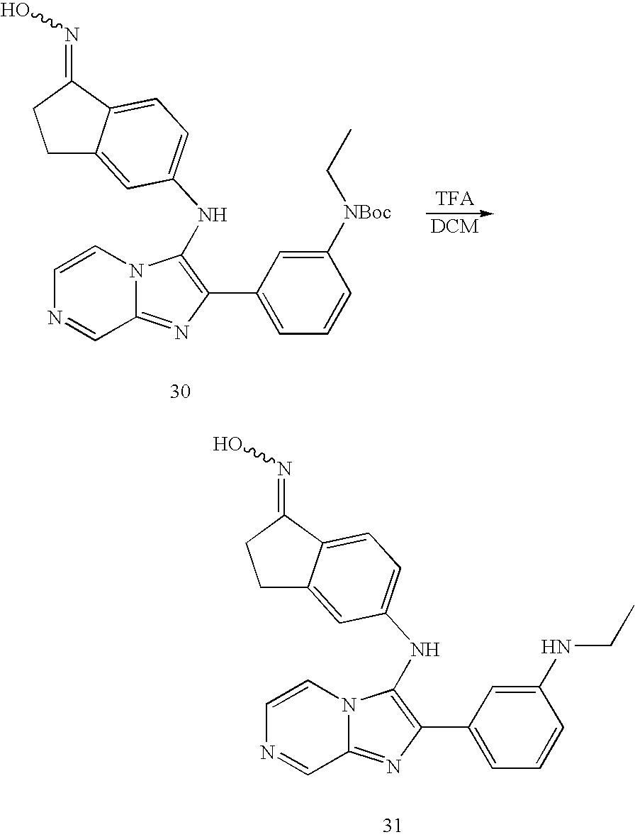 Figure US07566716-20090728-C00032