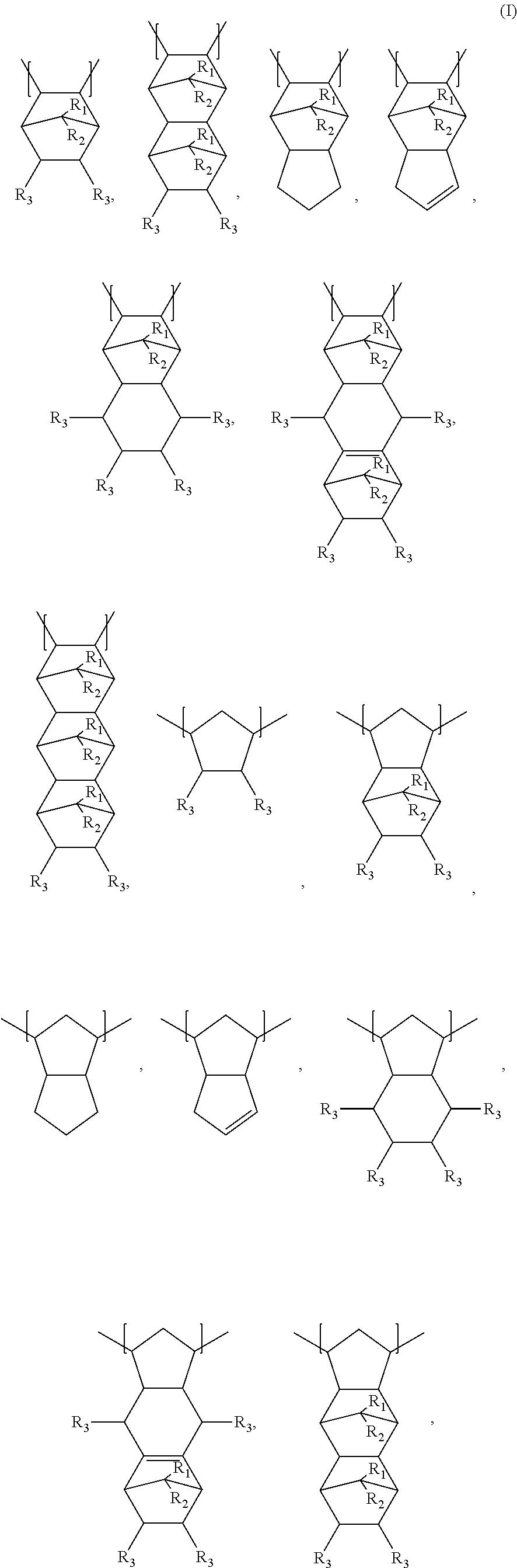 Figure US08771927-20140708-C00010