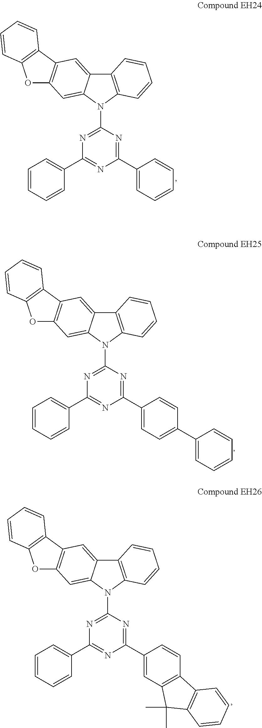 Figure US10074806-20180911-C00140