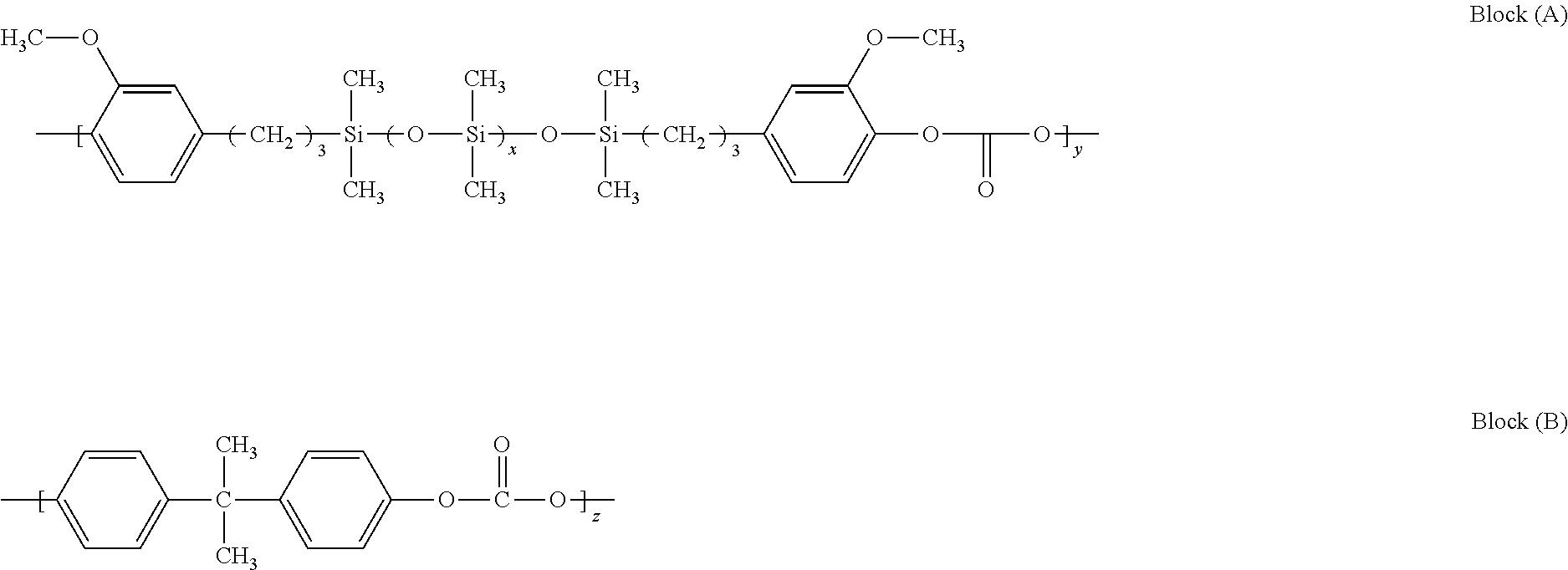 Figure US08163449-20120424-C00009