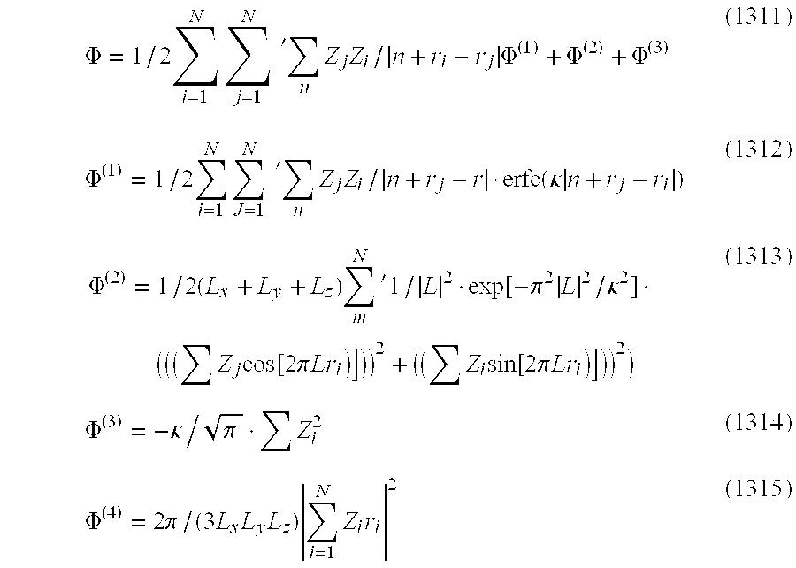 Figure US06185472-20010206-M00021