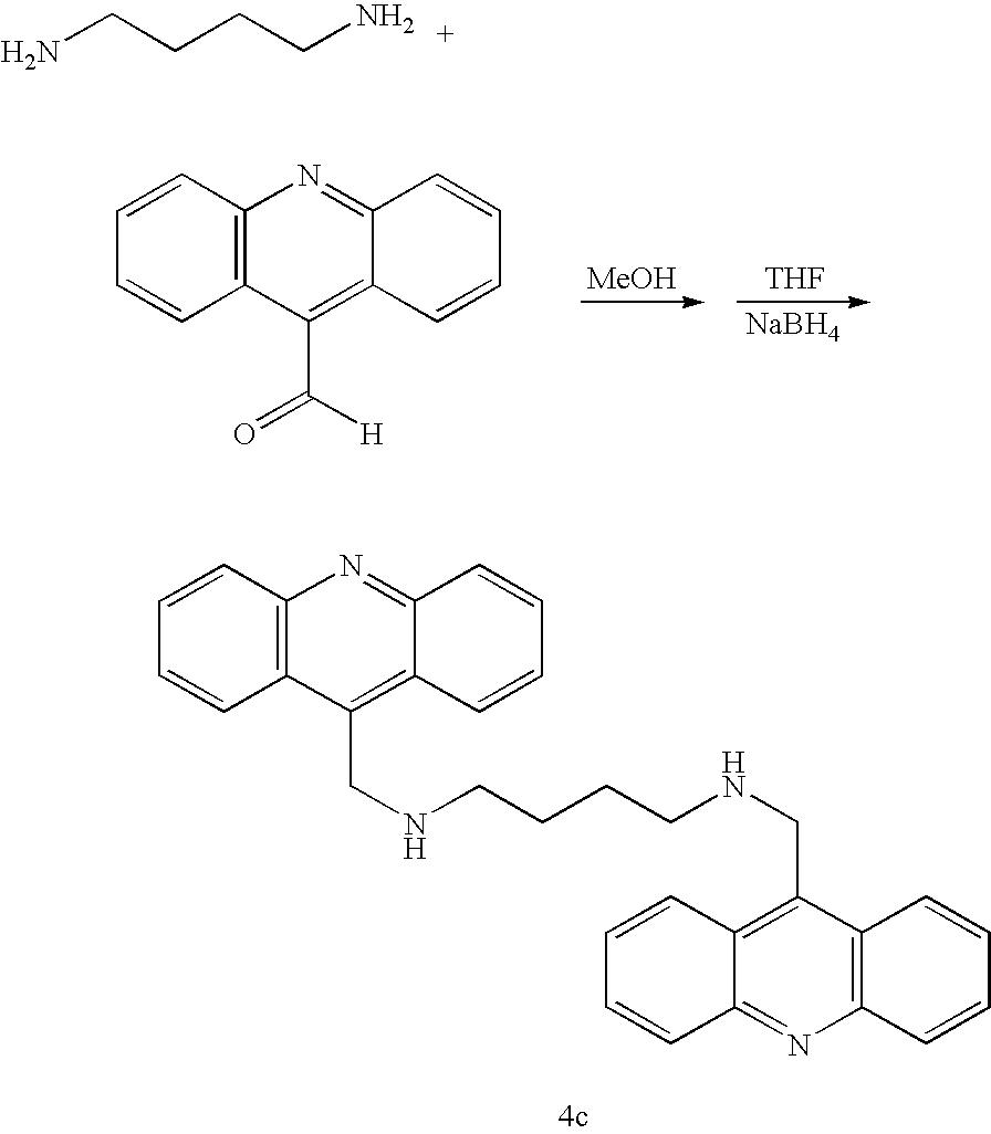 Figure US07045361-20060516-C00015