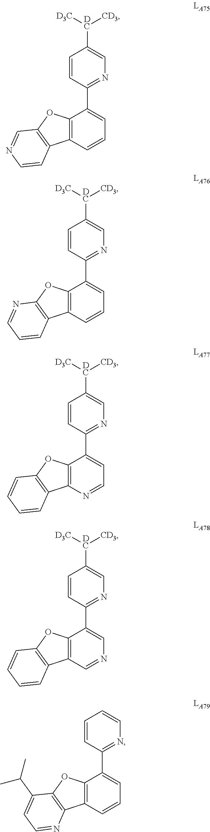 Figure US09634264-20170425-C00019