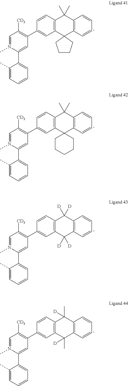 Figure US20180130962A1-20180510-C00040