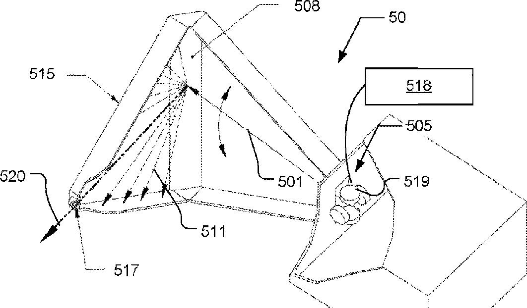 Figure GB2559500A_D0001