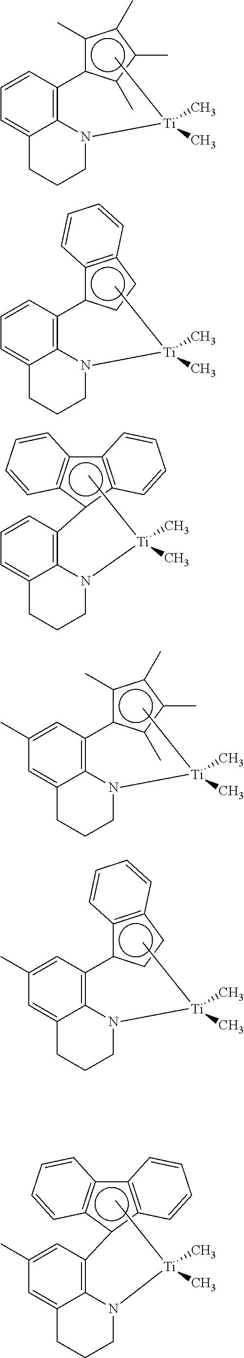 Figure US20110177935A1-20110721-C00031