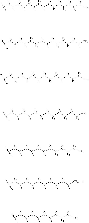 Figure US09902985-20180227-C00022
