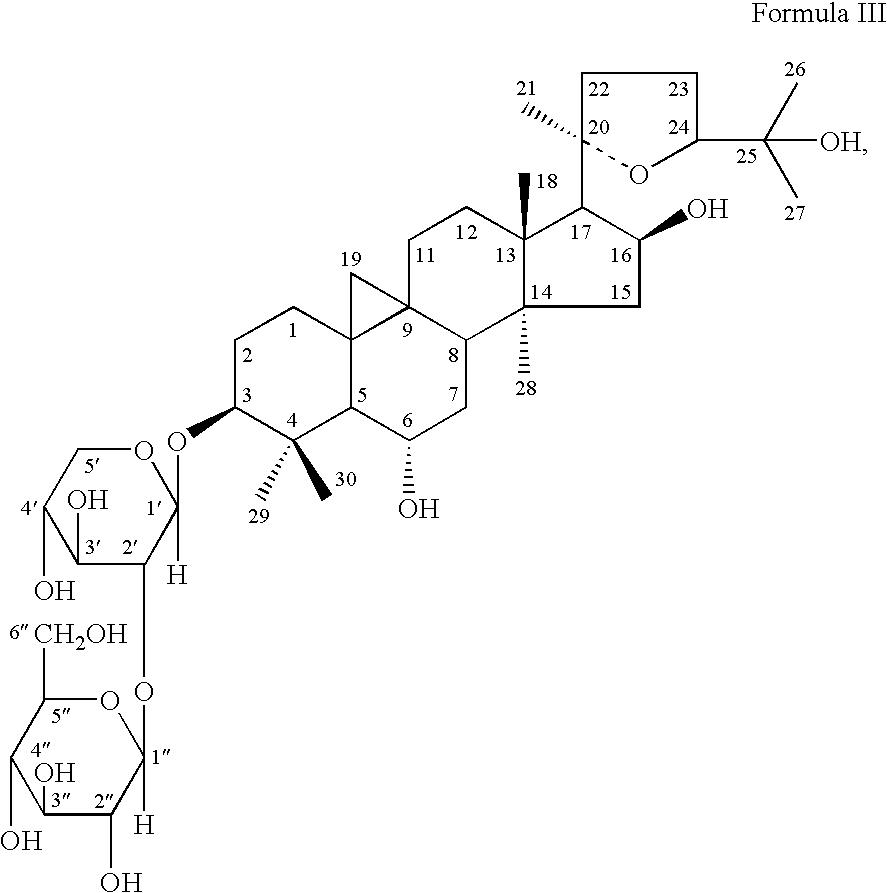 Figure US20100099633A1-20100422-C00005
