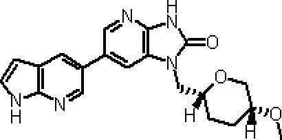 Figure JPOXMLDOC01-appb-C000135