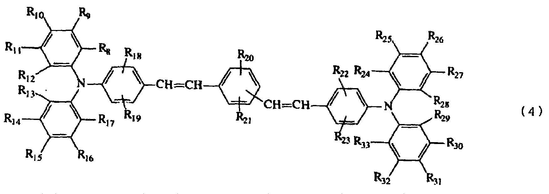 Figure CN101533237BD00132