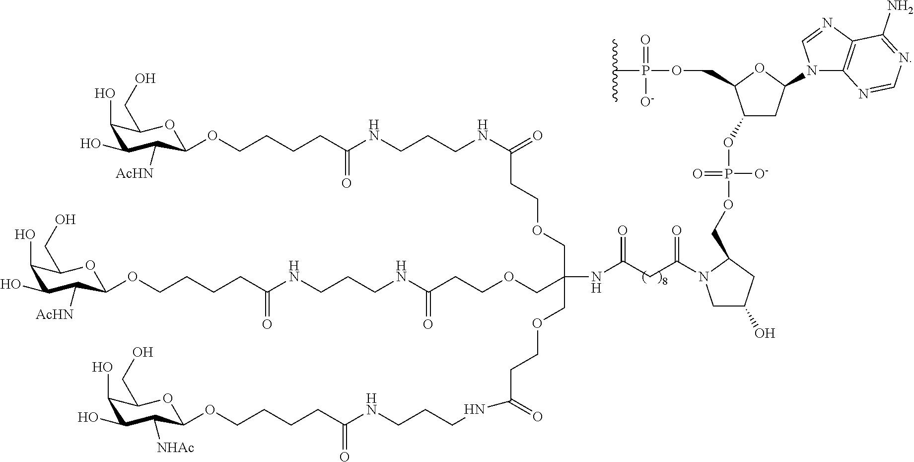 Figure US09145558-20150929-C00083
