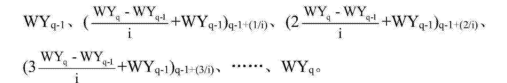 Figure CN103928012BC00021