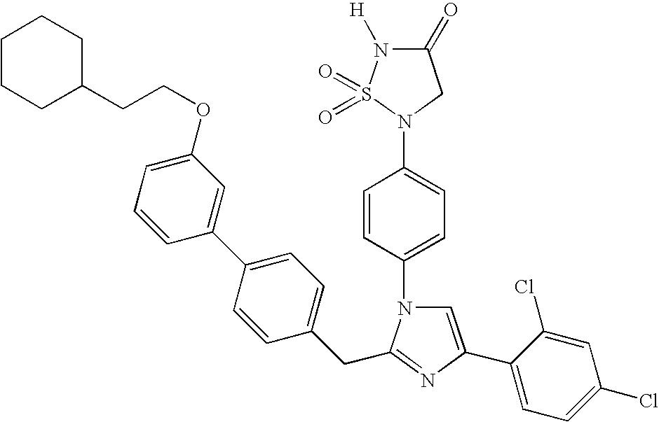Figure US08404731-20130326-C00188