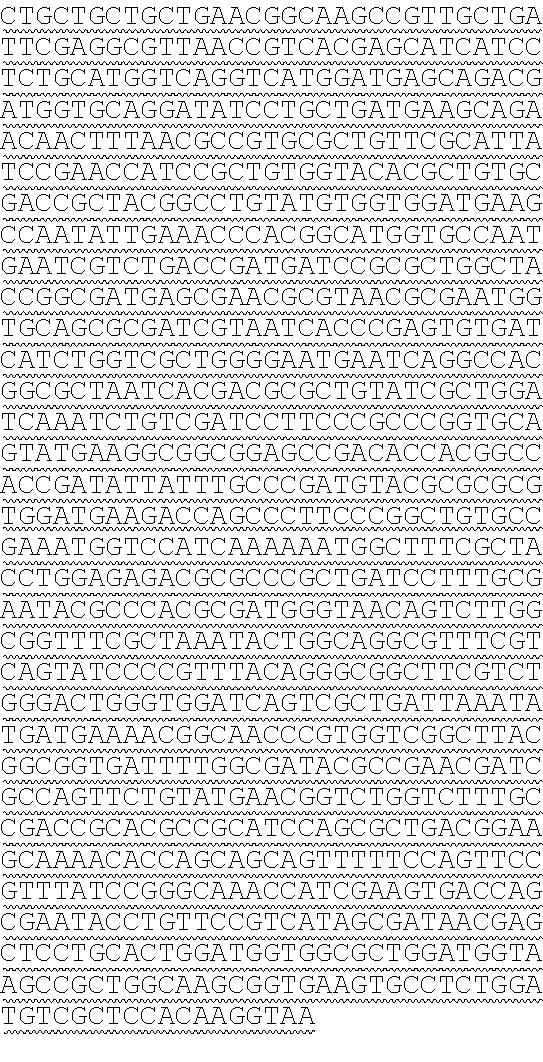 Figure US09677067-20170613-C00001