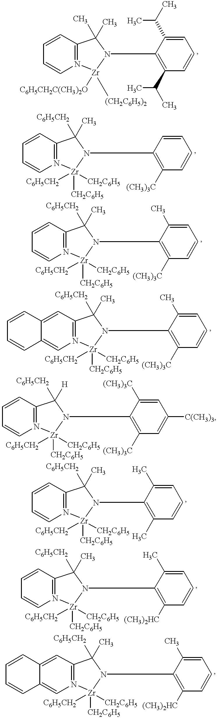 Figure US06320005-20011120-C00066