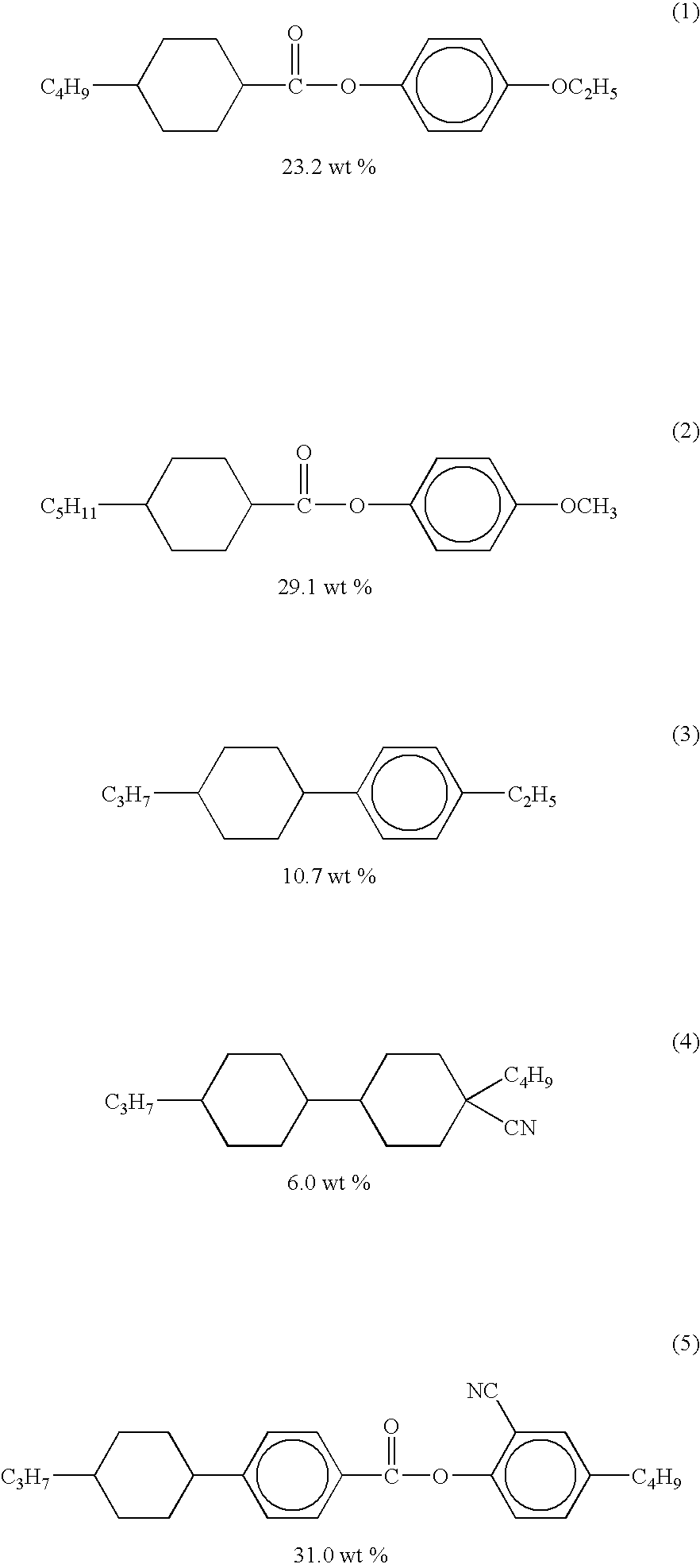 Figure US20100040804A1-20100218-C00011