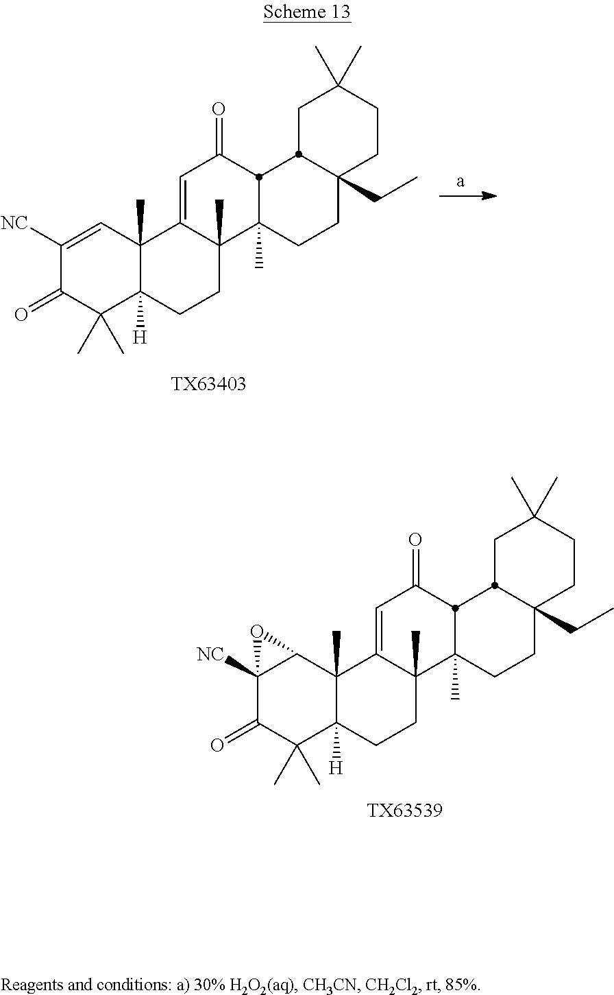 Figure US09556222-20170131-C00054
