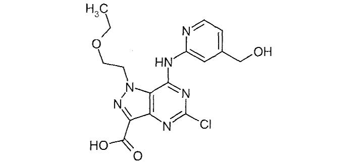 Figure CN101362765BD01211