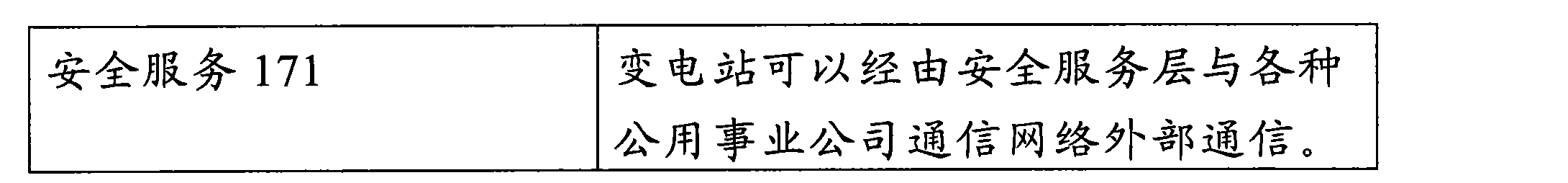 Figure CN102812334AD00211