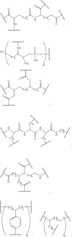 Figure US09943604-20180417-C00038